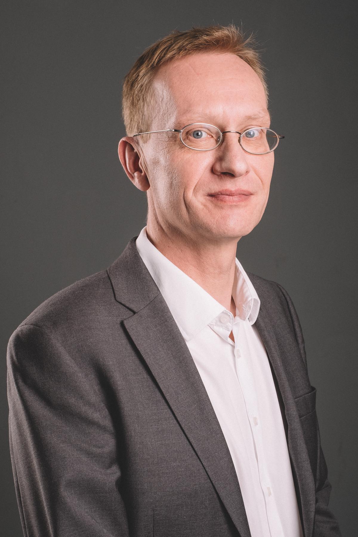 Falk Bellmann Rechtsanwalt Steuerrecht Berlin