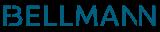 Rechtsanwalt Falk Bellmann Berlin Logo